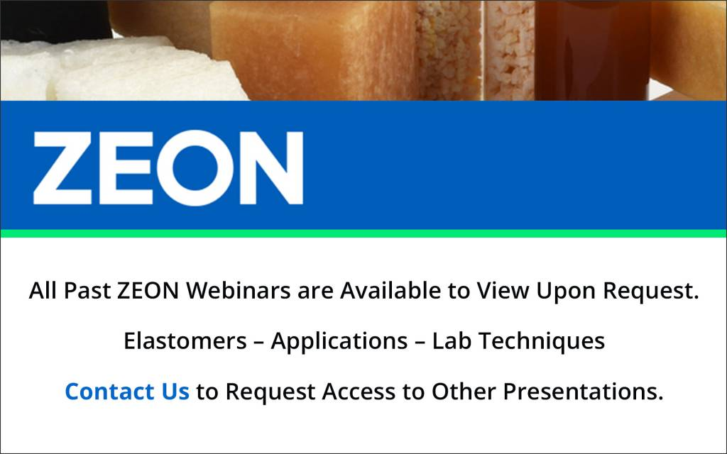 Contact Us About Webinars